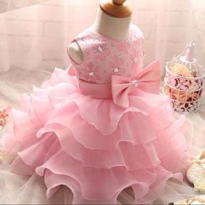 Other - Princess Dresses/Flower Girl / Pageant Dresses